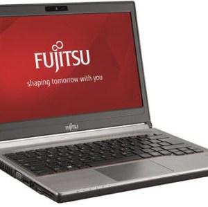 Portatil Fujitsu E746 GRADO A Ocasion