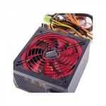 FUENTE ALIM. 800W APPROX GAMING APP800PS