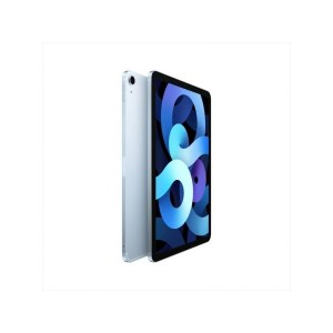 TABLET APPLE IPAD AIR 10.9 4TH WIFI 64GB AZUL CIEL