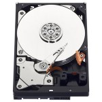 DISCO DURO 3.5″ WESTERN DIGITAL 1TB SATA3 BLUE