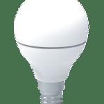 LED BOMBILLA ROBLAN 3.5W-E14-249LM-3000K-C?LIDO