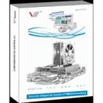 SOFTWARE V3+TPV+SAT+RMA LICENCIA ELECTRO MONOPUEST