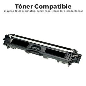 TONER COMPATIBLE HP NEGRO CF280A HP 80A LASERJET M4