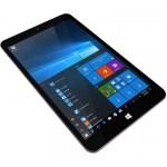 TABLET TALIUS ZAPHYR 8005W NEGR.8″-OC1.9-4GB