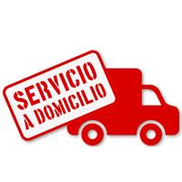 SERVICIO A DOMICILIO - REPARACIÓN DE ORDENADORES - ZYFE