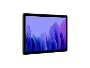 TABLET SAMSUNG GALAXY TAB A7 GRIS 10.4″-OC1.8-3GB