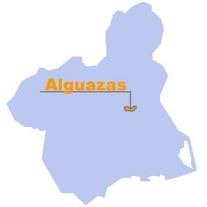 Reparación de portátiles en Alguazas【685124359】