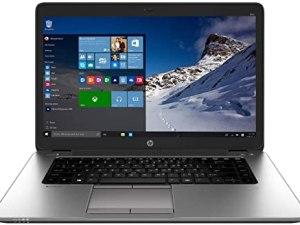 Portátil Ultrabook Hp EliteBook 850 G2 GRADO B