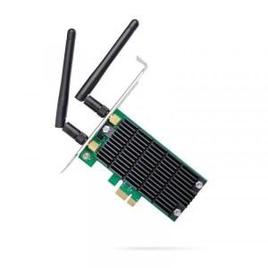 WIFI TP-LINK ADAPTADOR USB AC1200 DUAL BAND
