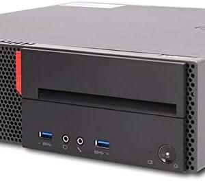 Ordenador Lenovo M900 SFF GRADO B Ocasion