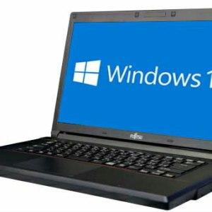 Portatil Fujitsu Lifebook A573 GRADO B Ocasion
