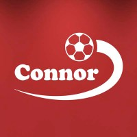 Personalised Boys Name Football Wall Sticker - Sport ...