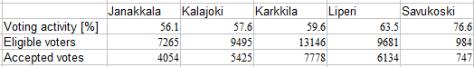 JaKaKaLiSa_2