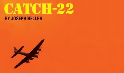 catch 22676x400.fitandcrop
