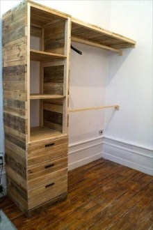 Astonishing Diy Pallet Projects Ideas To Try Right Now02
