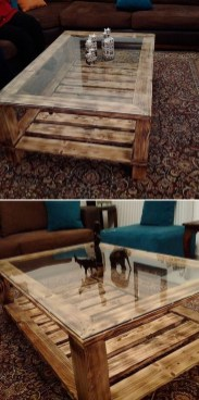 Astonishing Diy Pallet Projects Ideas To Try Right Now37