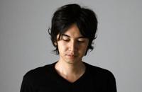 Marihiko Hara