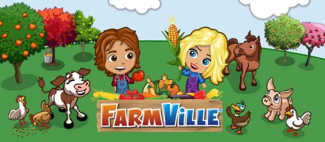 Hasil gambar untuk farmville