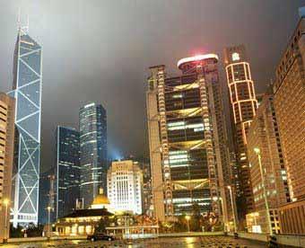 香港天氣預報15天_香港未來15天天氣_香港天氣15天-天氣預報網
