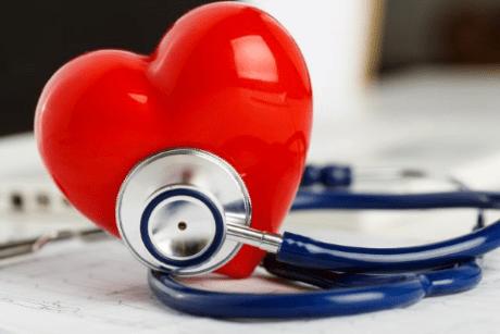 Zdravi izbori za srce