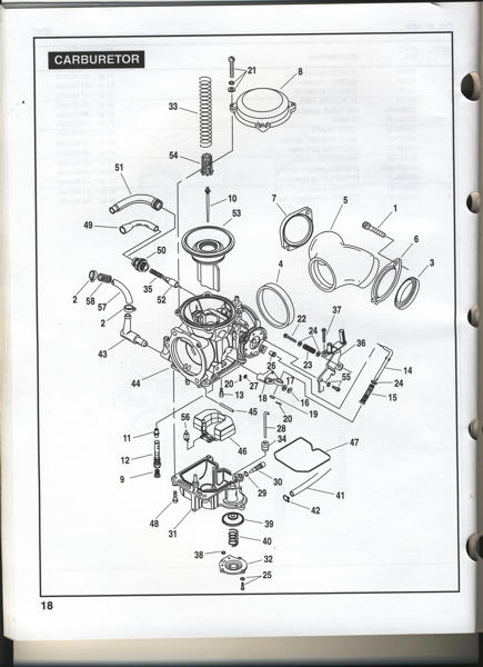 related with visonik wiring diagram