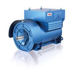Marine Wind Generator Wiring Diagram Chinese Atv Abb Motor Drawings Impremedia