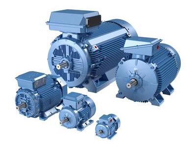 Iec low voltage motors also abb rh new