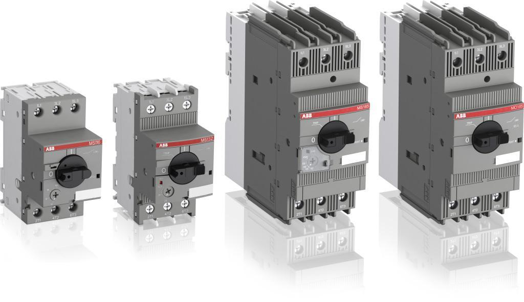 Abb Reversing Contactor Wiring Diagram Starterutstyr Abb