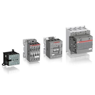 Mini Contactor Wiring Diagram