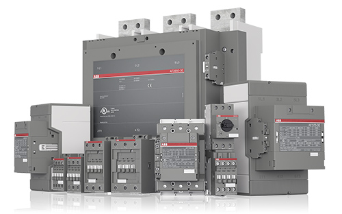 Abb Wiring Accessories Catalogue Pdf Free Download Wiring Diagrams