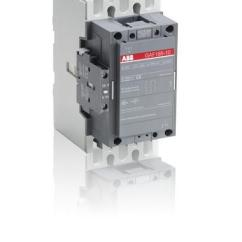 Single Pole Contactor Wiring Diagram Blue Star Package Ac Contactors For Dc Switching Motor Protection And Control Abb Are You Looking Support Or Purchase Information
