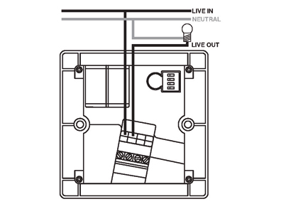 illuminated pir 2 wire wiring diagram?resize\=396%2C294 elkay ezfs8 1b wiring diagram wiring diagrams  at n-0.co