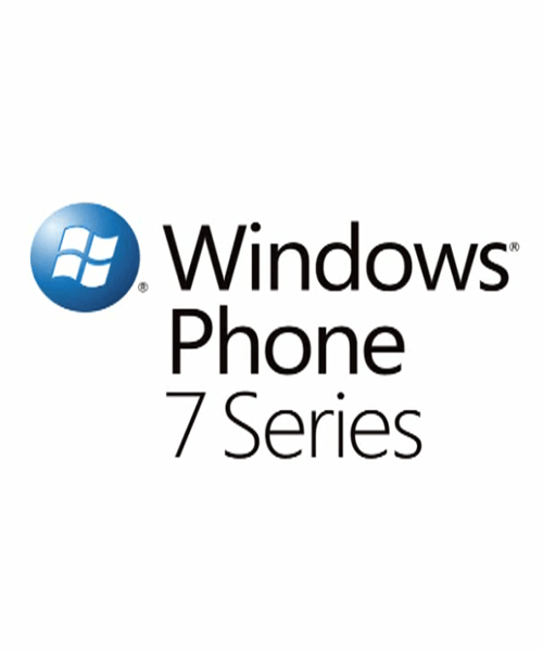 Windows Phone 7 Series: Has Microsoft failed?