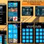 Windows Phone 7 Theme For Spb Mobile Shell 3 5 3