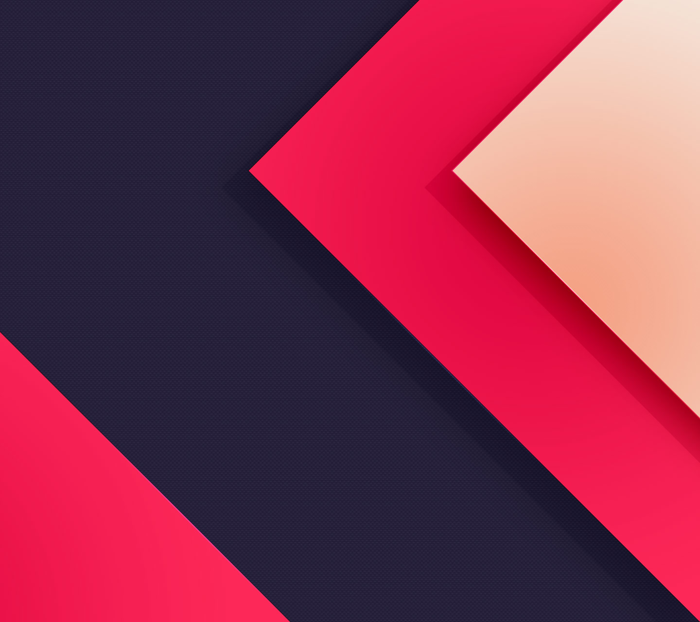 Iphone X Stock Wallpaper Xda Open Accessible Material Design Icons