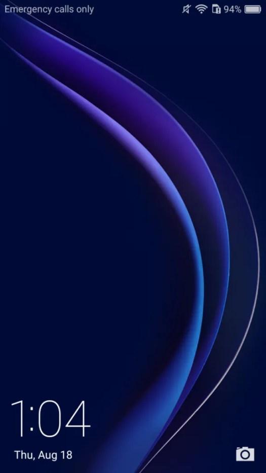 Screenshot_2016-08-18-01-04-12