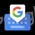 Google Keyboard Gboard