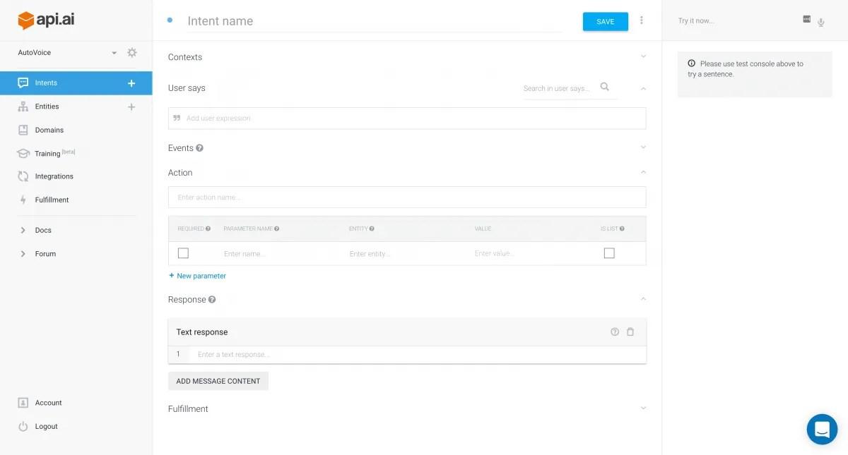 XDA Spotlight: Connect Third-Party APIs to Google