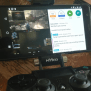 Magisk How To Enable Ps4 Remote Play On Your Android