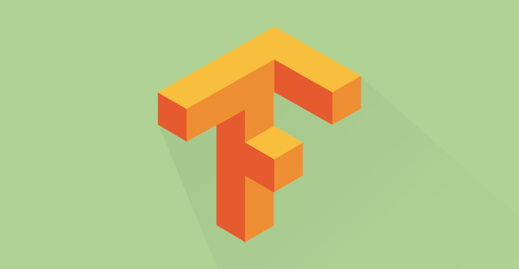 TensorFlow Lite Introduces Machine Learning in Mobile Apps