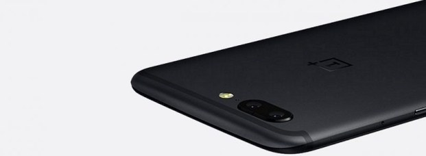 Image result for oneplus 5