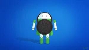android oreo adb galaxy s6 galaxy tab s2