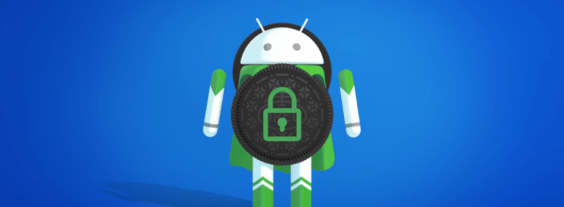 Google is Possibly Splitting the Android Security Patch Levels for Faster Security Updates