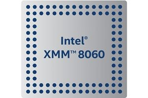 Intel XMM 8060 Commercial 5G Modem
