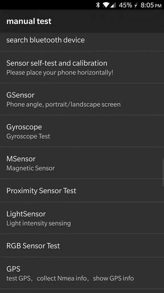 OnePlus OxygenOS Root Access Backdoor