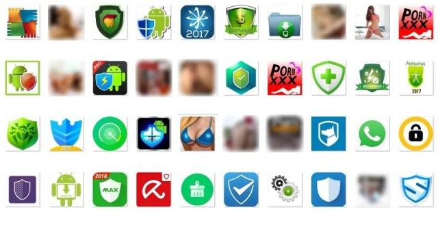 loapi android malware