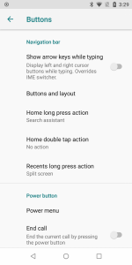 LineageOS 15.1 Brings Android 8.1 Oreo to the Honor View 10, Huawei Mate 10 Pro, and other Project Treble Compatible Devices