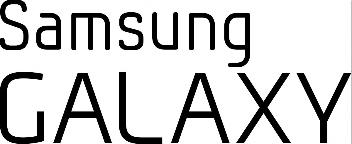 Here's a list of Samsung Galaxy devices that may receive