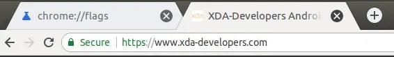 Google Chrome OS Chrome Browser