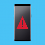 Snapdragon Samsung Galaxy S9